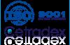 Cetradex ISO300