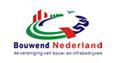 bouwen-nederland