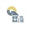logo-rvs