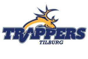logo-tilburg-trappers