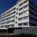 Waalwijk - Ombouw kantoorpand naar appartementencomplex