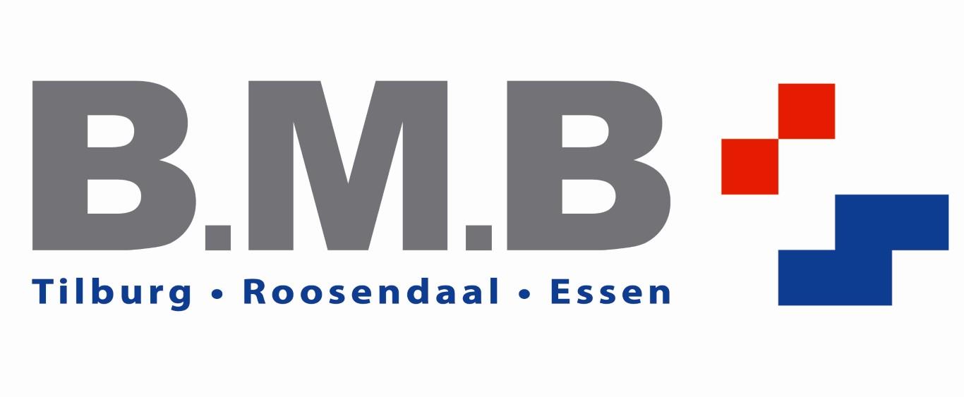 Bouwgroep Midden-Brabant